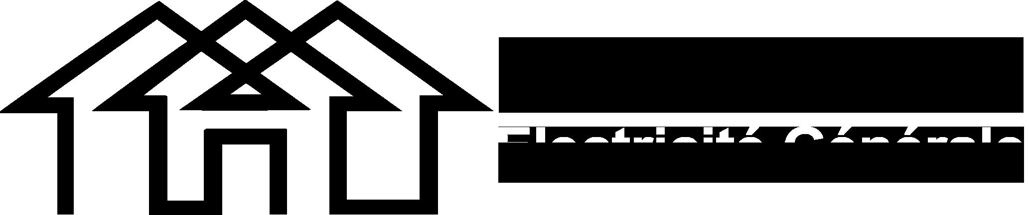 logo-flat